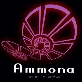 Ammona Channel