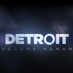 Detroit: Become Human - Topic