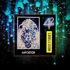 Impostor 42