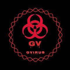 GVirus