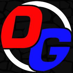 Dave Gaming