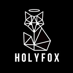 HolyFox Records