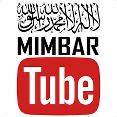 MimbarTube