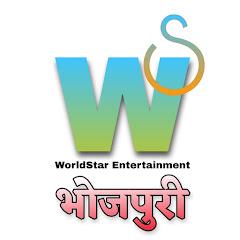 WorldStar Films