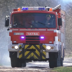 Polish Emergency Videos