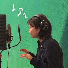 김수영 / Kim Suyoung