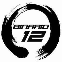 Binario 12