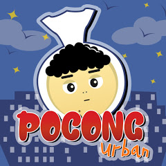 Pocong Urban