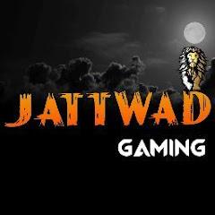 JATTWAD GAMING
