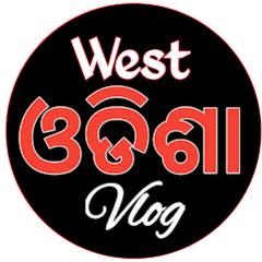 WestOdisha Vloger