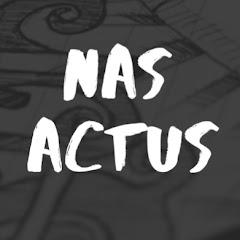 NAS ACTUS
