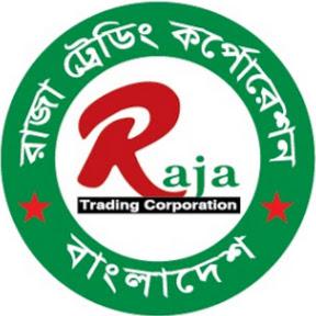 Raja Trading Corporation