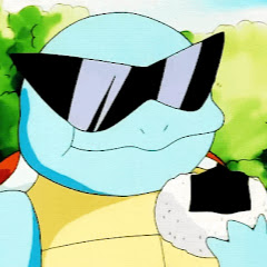 Satire Squirtle