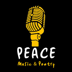 Peace Music & Poetry
