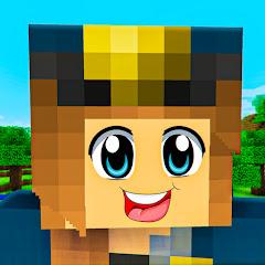 Mine Star Monster School - Minecraft Animation