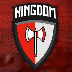 Luisito Kingdom