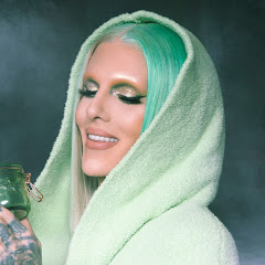 jeffreestar