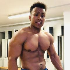 Siku Gym