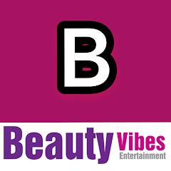 Beauty Vibes