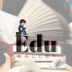 Edu Wallet