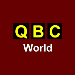 QBC World