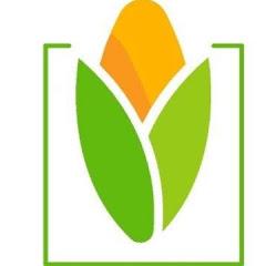 Organic Acre