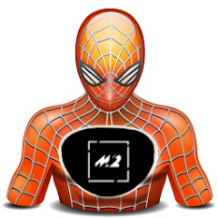 Spider marzio