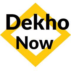 Dekho Now