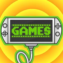 ToonToon Games