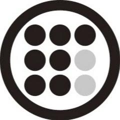 Full-Count 野球専門メディア 公式チャンネル