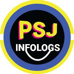 PSJ INFOLOGS