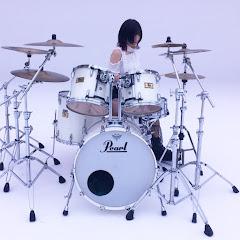 葵.ドラム