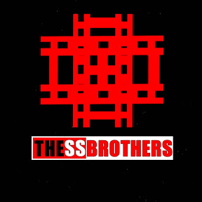 The SS Brothers