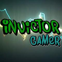 INVICTOR GAMER