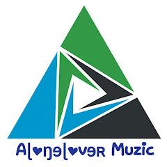 AnshuNagpuriMuzic