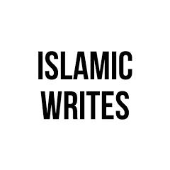 Islamic Writes