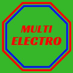 MULTI ELECTRO