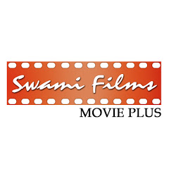 Swami Films MOVIE PLUS