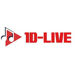 1D-LIVE