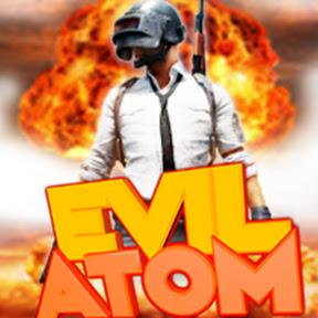 Evil Atom