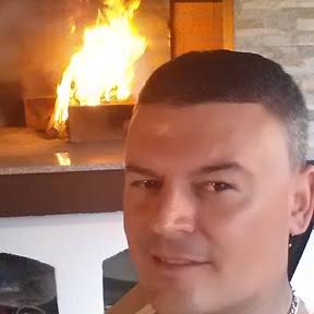 Edin Mujkanovic