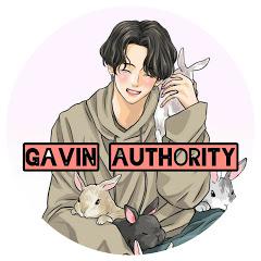 Gavin Authority