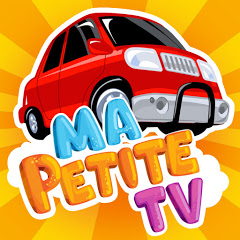 Ma petite TV
