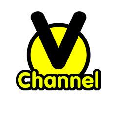 V Channel - Ghiền Công Nghệ