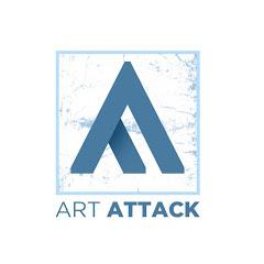 Art Attack Records