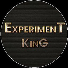 Experiment King
