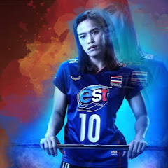 Sport Lady by wila