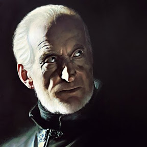 Tywin Lannister - Video Editor