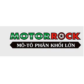 Motorrock - Moto PKL
