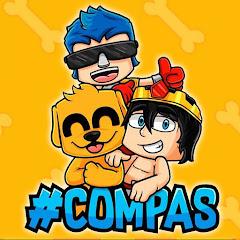 CoMPaS Fans - Babelin